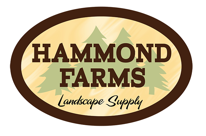 Hammond Farms