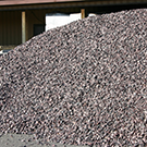 DECORATIVE STONE - BULK